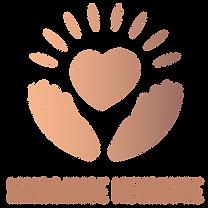 Logo-NaissanceHeureuse-fev2021.png