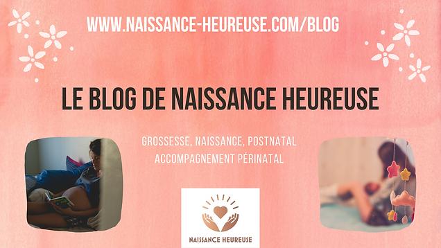 le blog de Naissance Heureuse (4).png