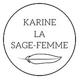 karine la sage femme.png