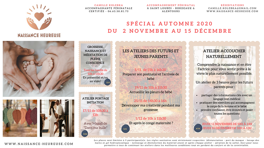 CALENDRIER AUTOMNE 2020 (1).png