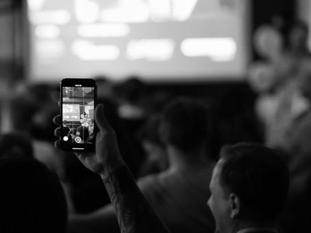 Social Media Marketing: The Basics
