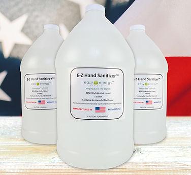 sanitizer-web.jpg