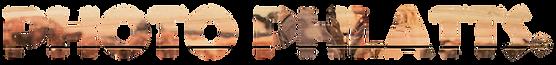 Photo Phlatts Logo, Photo Gift, Home Decor, Wood Photo, Photo Transfer, Wooden Image, 5th Anniversary, Gift, Birthday, Custom Wedding Gift