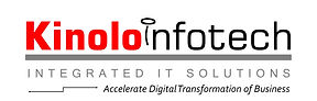 Final LOGO Kinolo Infotech j.jpg