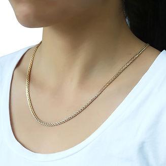 chains w1.jpg