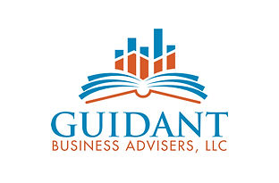Guidant Business Advisors.jpg