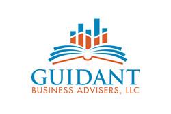 Guidant Business Advisors