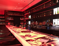 Barbarossa Lounge.png