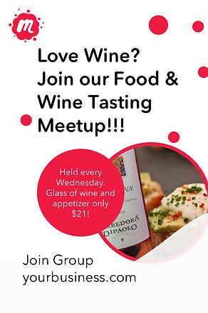 Food & WIne Meetup.jpg
