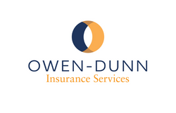 Owen-Dunn Insurance Services
