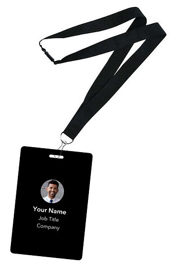 Networking Badge Mock Up - Male.jpg