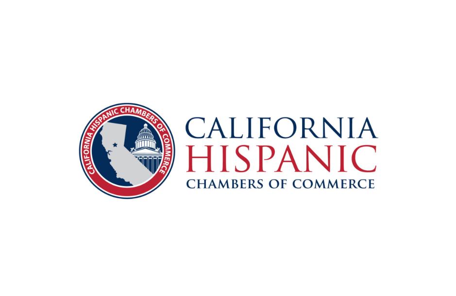 California Hispanic Chamber of Commerce