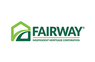 Fairway Mortgage.jpg