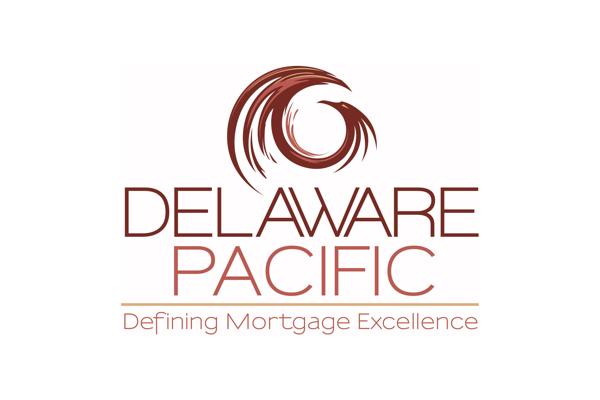 Delaware Pacific