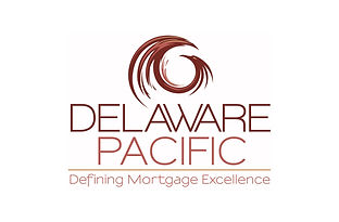 Delaware Pacific .jpg
