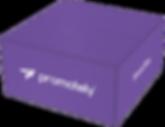 Brand Box.png