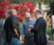 Sacramento Meetup- May 2018-504.jpg