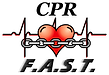 CPR FAST logo.png