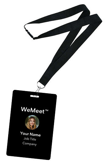 WeMeet Host Partner Badge Mock Up.jpg