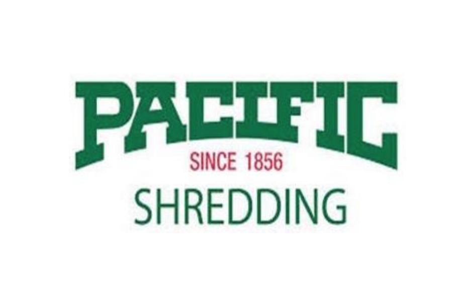 Pacific Shredding