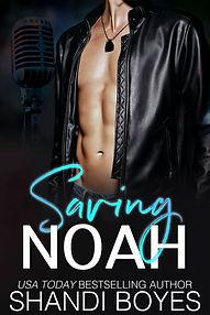 Saving-Noah-Kindle.jpg