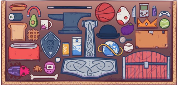 ItemsFull.png
