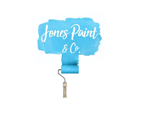 final jones paint logo.jpg