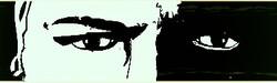 Al Chalk Cuban Logo USU_edited