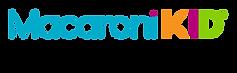 Macaroni Kid Logo .png