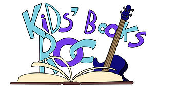 Kids' Books Rock logo final.jpg
