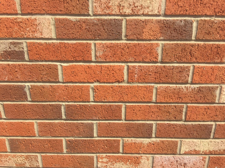 Rustic Multi-Textured 65mm Brick