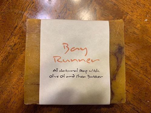 Bay Runner