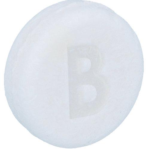 Bomb Cosmetics Lets get Coco-nutty Shampoo Bar