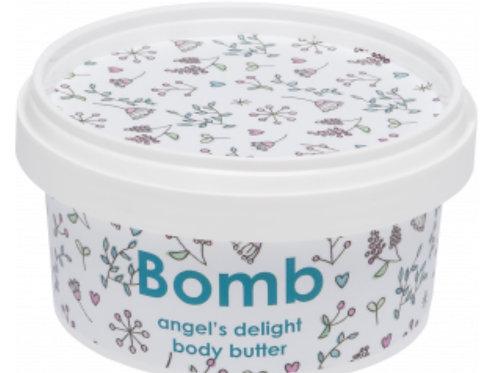 Angel's Delight Body Butter