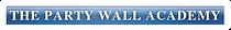 partywallacademy_logo.png
