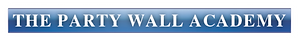 partywallacademy_logo_edited.png