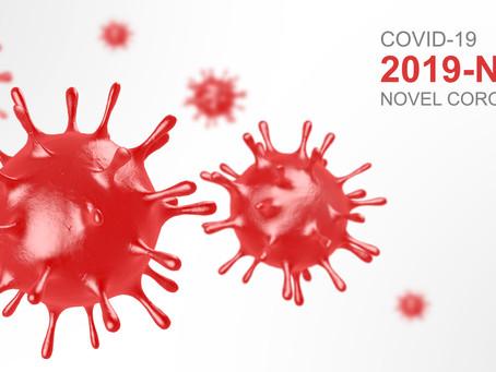 Eventy a koronawirus okiem ekspertów