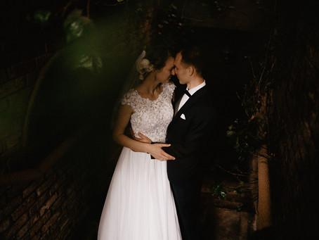 Potrzebujesz fotografa na wesele ? Przeczytaj i decyduj sam.