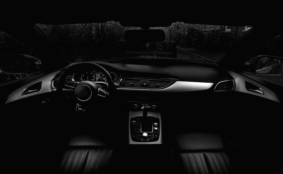 Car%20Interior_edited.jpg