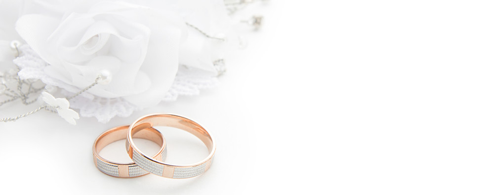 wedding rings.jpeg