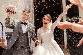Film ślubny Myszkowo