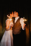 Dominika and Jarek's wedding