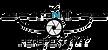 logo z cienień.png