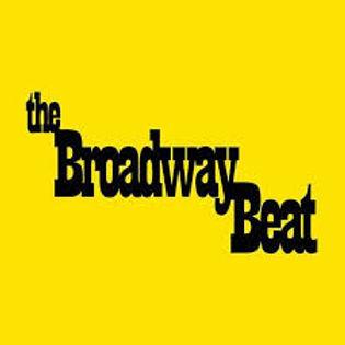 thebroadwaybeat.jpg