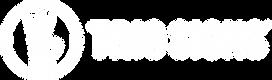 Header-Logo-White.png