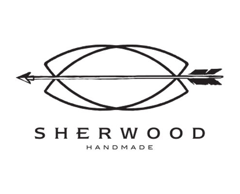 Sherwood-Handmade.png