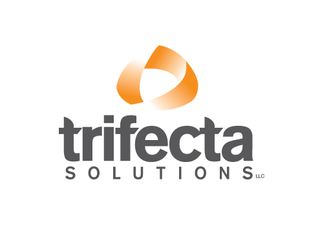 Trifecta Solutions