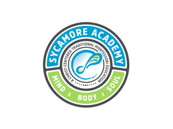 Sycamore Academy