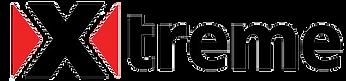 Xtreme-Logo.png