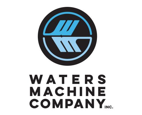 Waters Machine Company